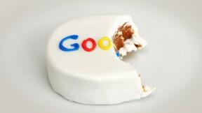 Google, Amazon, Facebook, Apple… taxer les Gafa, c'est impératif et possible