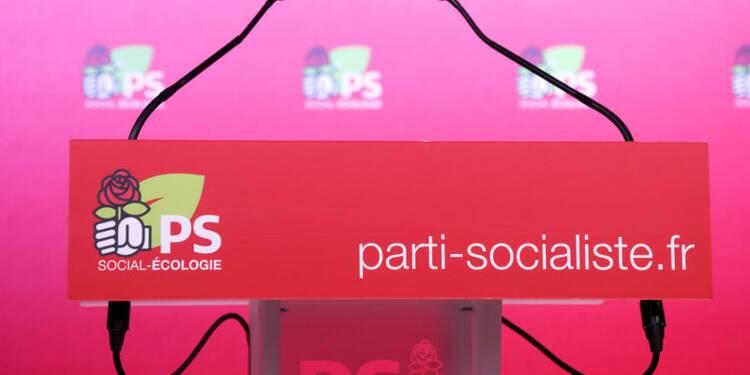 Le Parti socialiste à la recherche d'un nouveau cap
