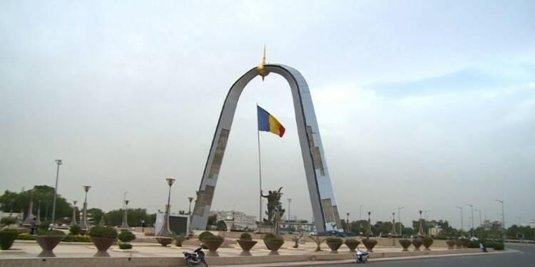 Incompréhension au Tchad après le décret migratoire américain