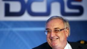 Naval Group (ex-DCNS) vise avec Fincantieri une alliance sur le modèle de Renault-Nissan