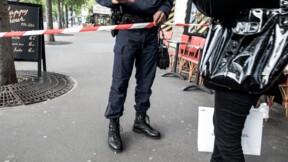 La loi antiterroriste est-elle liberticide ?