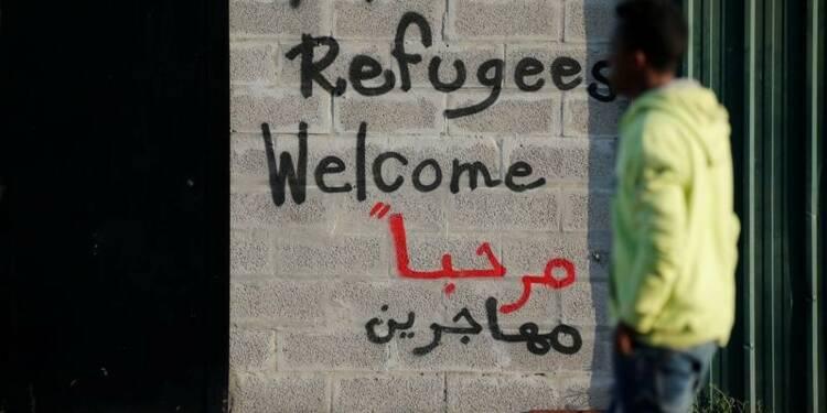 La Cimade juge liberticide le projet de loi sur l'immigration