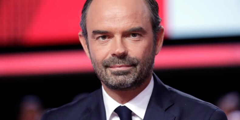 """Collectivités: Philippe promet une """"relation contractuelle plus intelligente"""""""