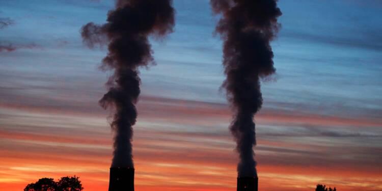 Energie: Les acteurs alternatifs augmentent leur part de marché