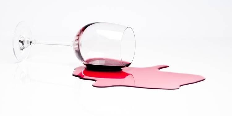 Vin : à quand la fin du Bordeaux bashing ?