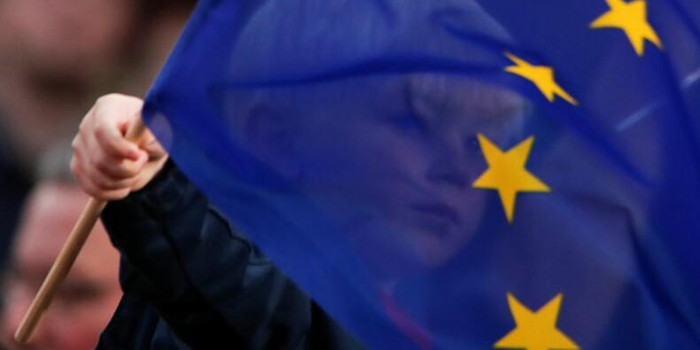 Les négociations UE-Mercosur menacées par la question agricole