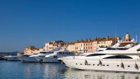 Yachts, Porsche et jet privés pourraient être plus taxés