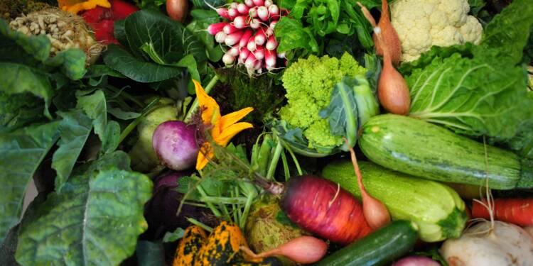 Alimentation: signature d'une charte pour des négociations commerciales loyales