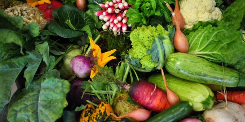 Agriculture: le verdict des Etats généraux de l'Alimentation tombe jeudi