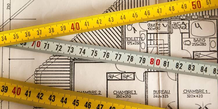 Installer son cabinet d'architecte : ce qu'il faut savoir !