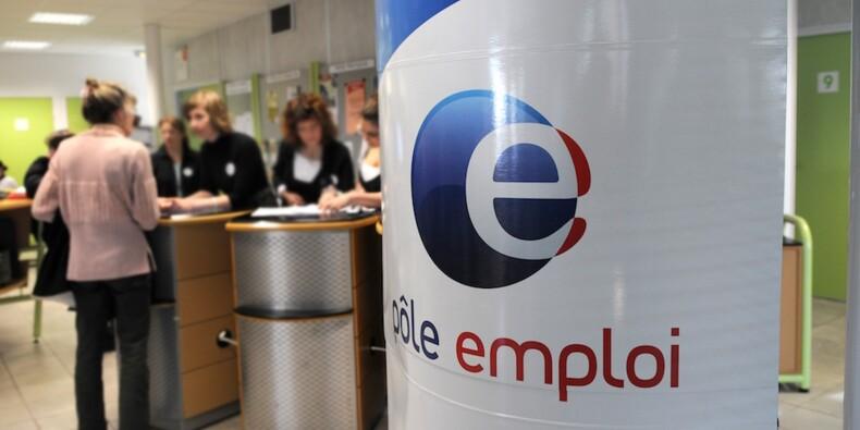 Salariés démissionnaires et indépendants : vers des indemnités chômage moins avantageuses ?