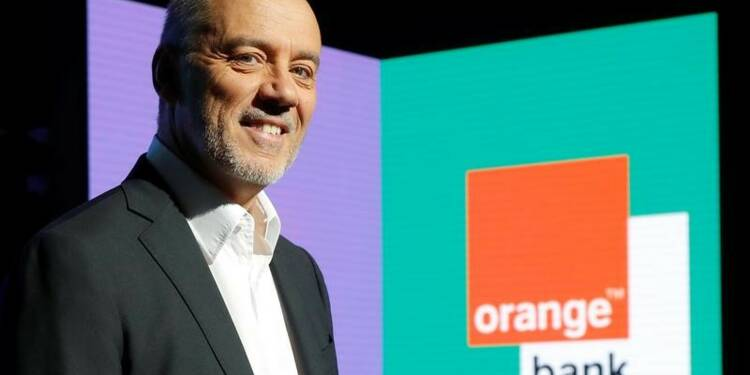 Orange Bank sera lancée le 2 novembre