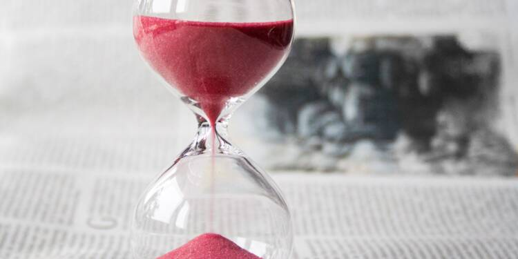 Placement retraite : alimentez votre Perp pendant qu'il est encore temps !