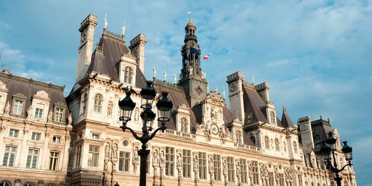 Paris, Troyes, Colmar… Dans ces villes, les élus subventionnent discrètement leurs anciens collègues