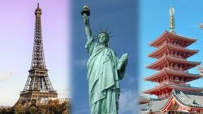 Etats-Unis, Europe, Japon : la guerre économique va s'intensifier