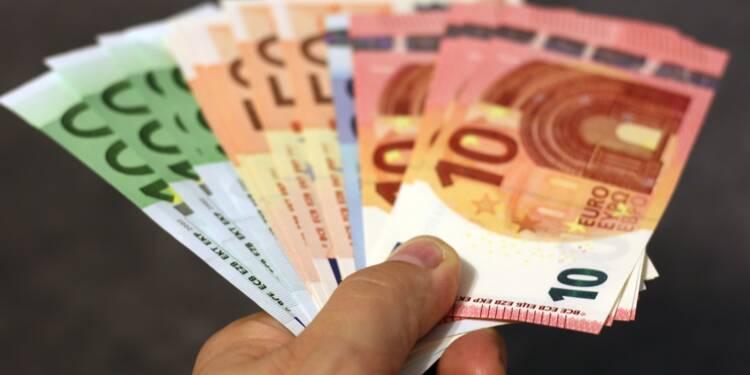 Livrets, obligations, compte à terme et PEL : faut-il opter pour la flat tax ?
