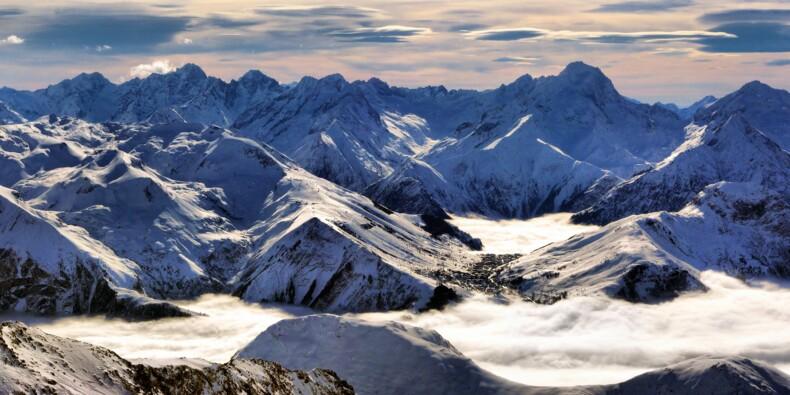 Compagnie des Alpes, le conseil Bourse du jour