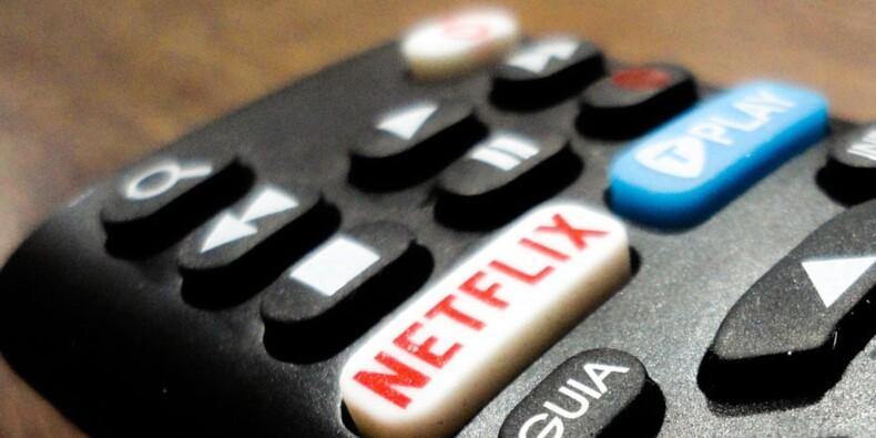 Netflix augmente ses tarifs en France : jusqu'à 17% de hausse !