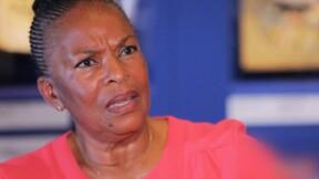 Complément d'enquête sur le racisme : furieuse, Christiane Taubira quitte le plateau