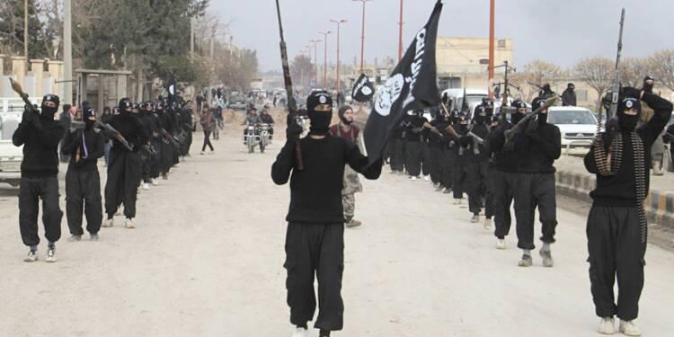 Les dessous du pacte entre Lafarge et Daech en Syrie
