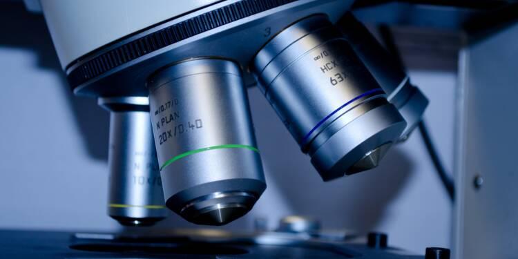 Donald Trump a assoupli les exigences sur les biotech, profitez-en !