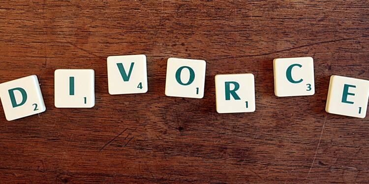 En cas de divorce, la prestation compensatoire peut-elle être réduite grâce à des avantages ?
