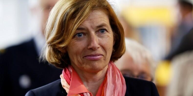 52.000 euros par mois pour Florence Parly... Combien les autres ministres touchaient-ils avant d'être nommés?