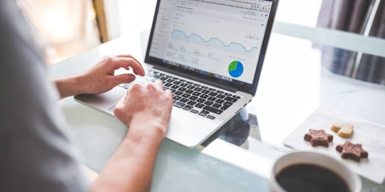 DSI, data analyst... Les salaires des métiers du secteur des systèmes d'information