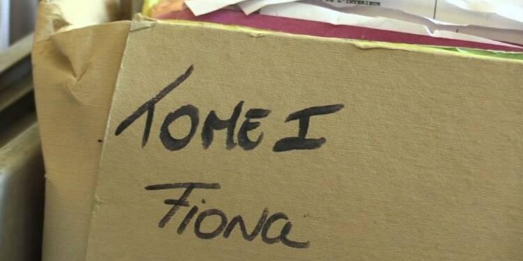 Un nouveau procès pour tenter d'éclairer le triste sort de Fiona