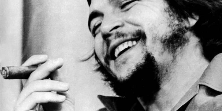 50 ans de la mort de Che Guevara : Jean-Luc Mélenchon est-il vraiment son héritier ?