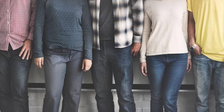 Data scientist, gestionnaire de paie... Les salaires de 10 métiers très recherchés