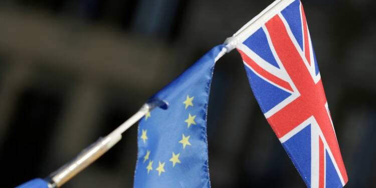 Brexit: L'ABE veut prévenir le dumping réglementaire