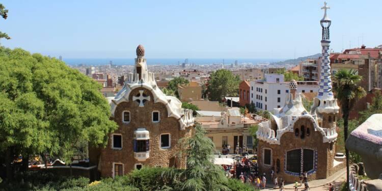 Caixa, Sabadell... les banques catalanes fuient Barcelone