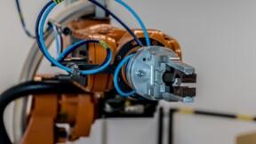 Comment miser sur la robotique, qui profitera de la réforme fiscale de Donald Trump