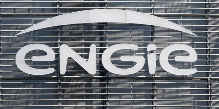 Engie veut une fin rapide des tarifs réglementés du gaz, selon la CGT