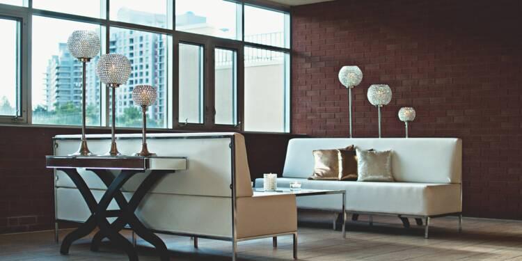 Immobilier : peut-on revenir sur une vente en découvrant des défauts cachés?