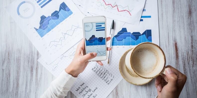 Responsable comptable : salaire et formation