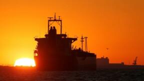 France: La production industrielle repartie à la baisse en août