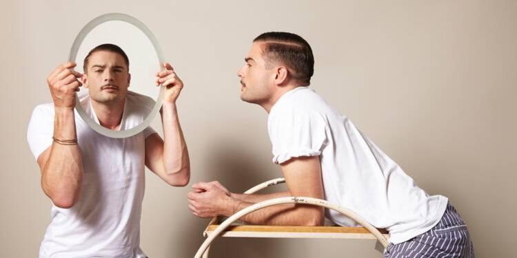 Pourquoi nous devons assumer nos défauts