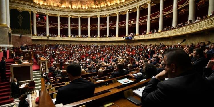 Yachts, assurance vie, entrepreneurs… les évolutions fiscales souhaitées par les députés LREM