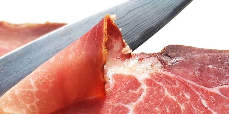 Comment le cochon est devenu la viande la plus rentable du monde