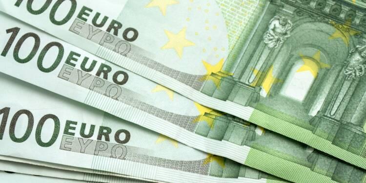 Faut-il écrire « euro » ou « euros » ?