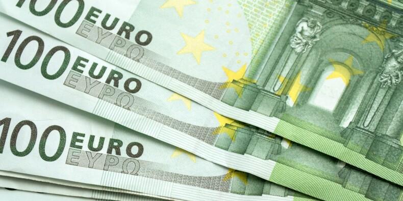 """Faut-il écrire """"euro"""" ou """"euros"""" ?"""