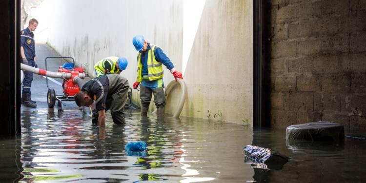 Gemapi : cette nouvelle taxe qui menace les contribuables des zones inondables