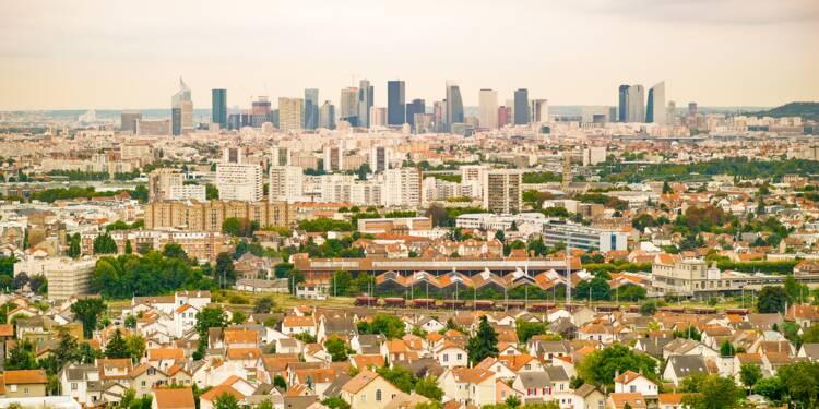 Surtaxer les propriétaires, l'idée explosive de France Stratégie pour réduire la dette