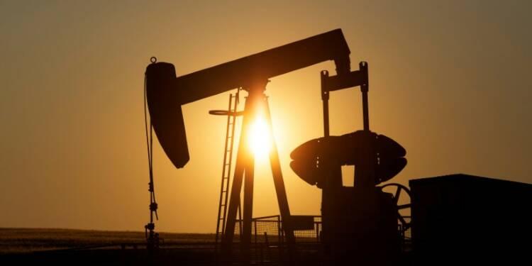 L'AIE voit le marché du pétrole s'équilibrer en 2018