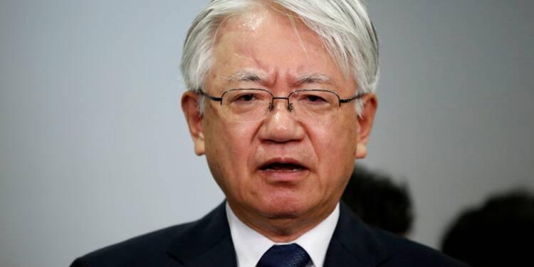 Le scandale Kobe Steel pourrait s'étendre au-delà du Japon