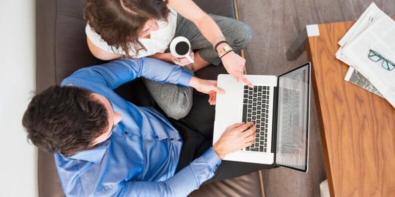 Immobilier : Homagency, Imoxo... ces sites qui vous aident à mieux acheter et vendre