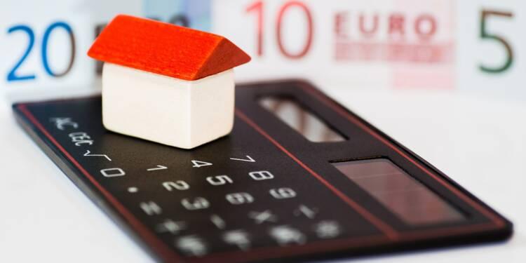 Crédit immobilier : comment éviter les pièges des banques