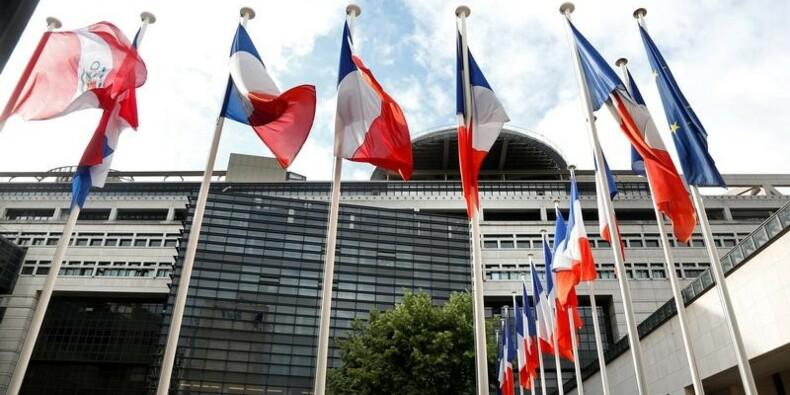 Bercy évalue à 10 milliards d'euros la fin de la taxe sur les dividendes